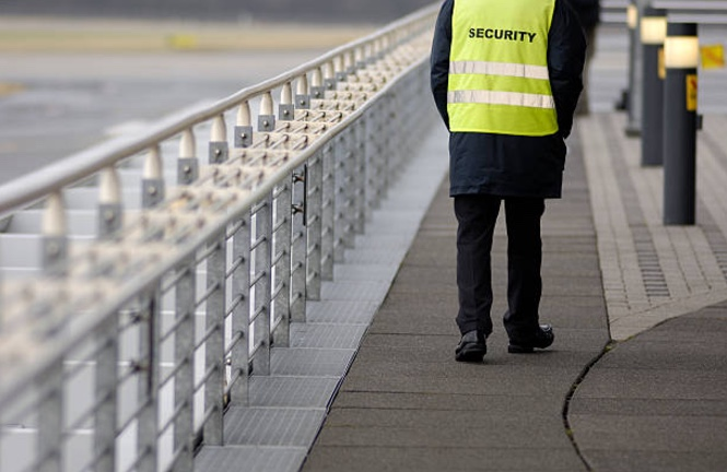 security company birmingham , services , companies , guards , nottingham