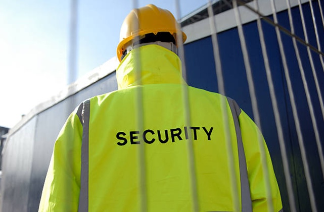 Security Company Nottingham , Security , companies , services , guards , in , Nottingham