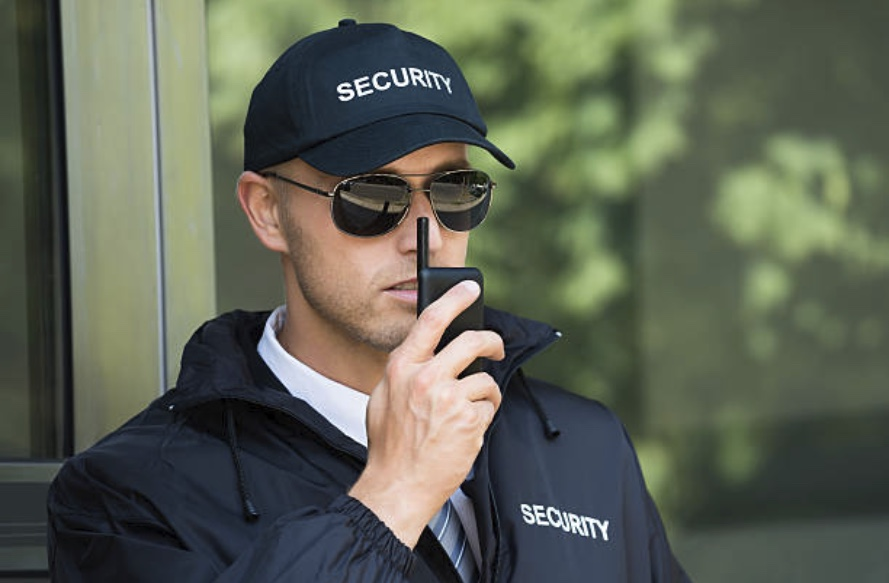 security company Walsall , services , companies , guards , nottingham
